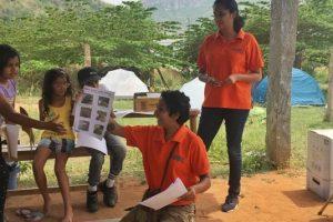 children's_camp
